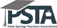 Welcome to PSTA Online